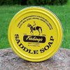 Fiebing´s Saddle Soap