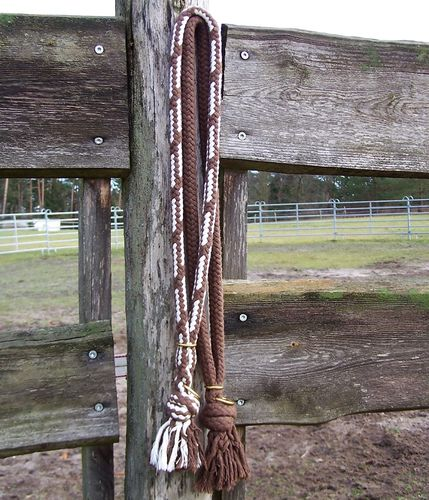 "Riding Ring ""Check Up Soft"" variable"