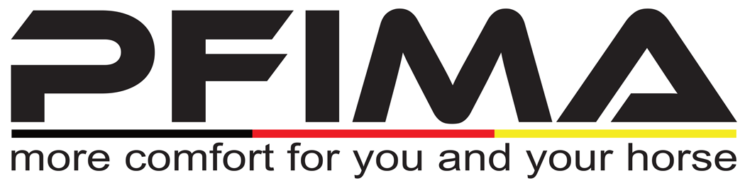 pfima-logo-brand-for-web
